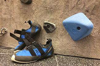 James Madison University - Adventure Equipment Rentals