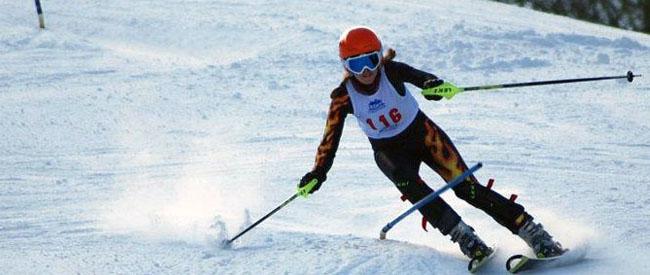 Speech On Snowboarding - Words | Bartleby