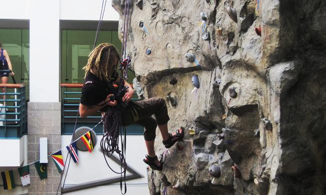 image: /_images/recreation/stories/wall-climber-655x393.jpg