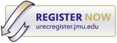 urec register button