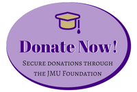 Donate: Support Research and Scholarship at JMU