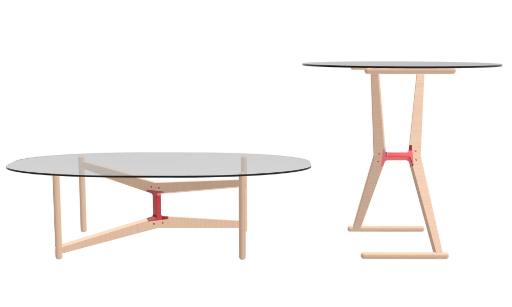 Duong Table