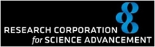 Research Corporation Logo