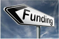 Funding Opportunities Search