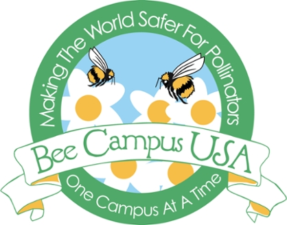 Bee Campus, USA