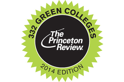 green-college-2014