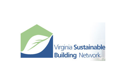 Virginia Sustainable Building Network
