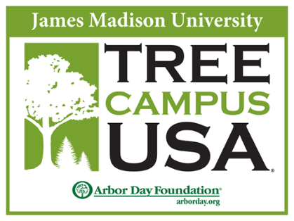 Tree Campus, USA