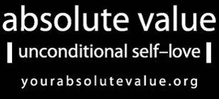 Absolute Value campaign at JMU promotes self-acceptance