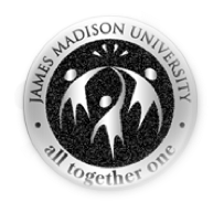 All Together One Logo