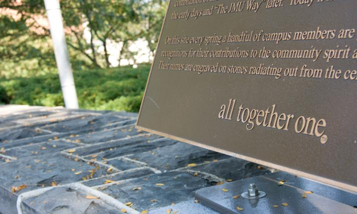alltogetherone-plaque.jpg