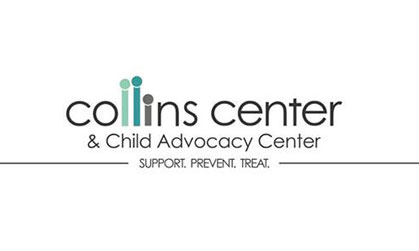 Collins Center Logo