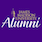 Alumni Association.png