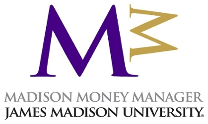 Login to Madison Money Manager (M3)