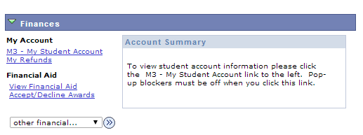 m3 - student account.PNG