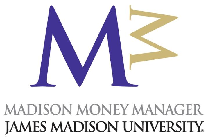 Madison Money Manager