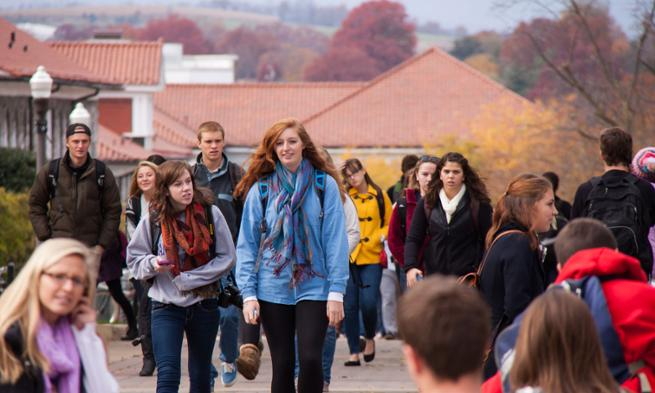 students-walking-autumn-655x393.jpg