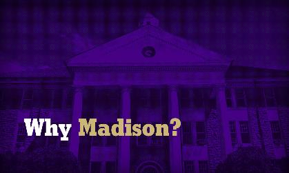why-madison-question-C1