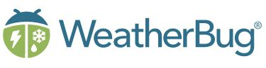 Link to Weatherbug Info at the SWTTF