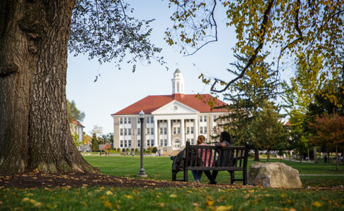 234963-JMU-Quad-Fall-Sunset-shorter.jpg