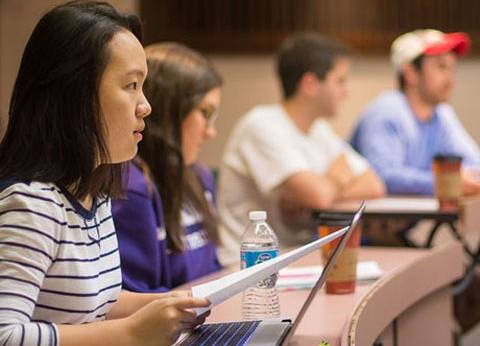 Mellon university undergraduate admission essay