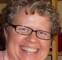 Bethany Bryson