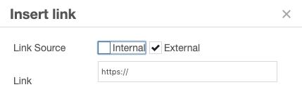 external_link.png