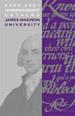 2001-2002 Undergraduate Catalog Thumbnail
