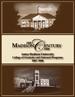 2007-2008 Graduate Catalog Thumbnail