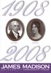 2007-2008 Undergraduate Catalog Thumbnail