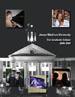 2008-2009 Graduate Catalog Thumbnail