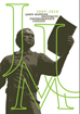 2009-2010 Undergraduate Catalog Thumbnail