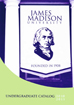 2010-2011 Undergraduate Catalog Thumbnail