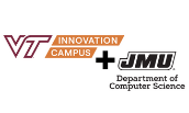 VT-JMU Partnership