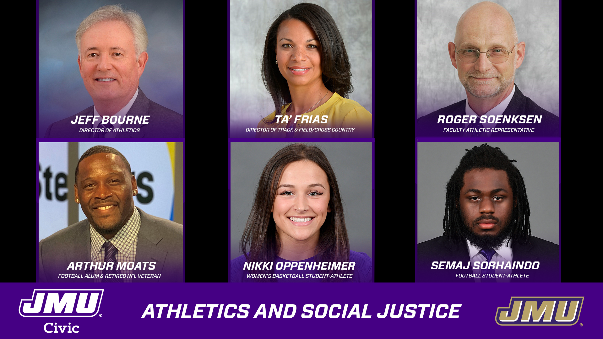 Athletics_SocialJustice2.png