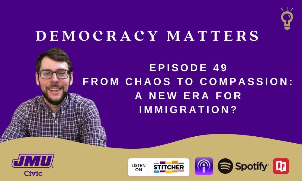 Header_Democracy_Matters_Episode_49.png