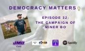 MB-Democracy-Matters-Episode-Graphic.jpg