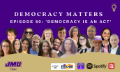 Thumbnail_Democracy_Matters_Episode_50.png