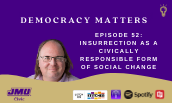 Thumbnail_Democracy_Matters_Episode_52.png