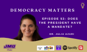 Thumbnail_Democracy_Matters_Episode_53.png