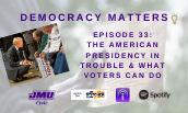 Thumbnail_Democracy_Matters_Episode_Graphic.png