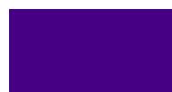 Civic-vert-purple.png