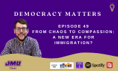 thumbnail_Democracy_Matters_Episode_49.png