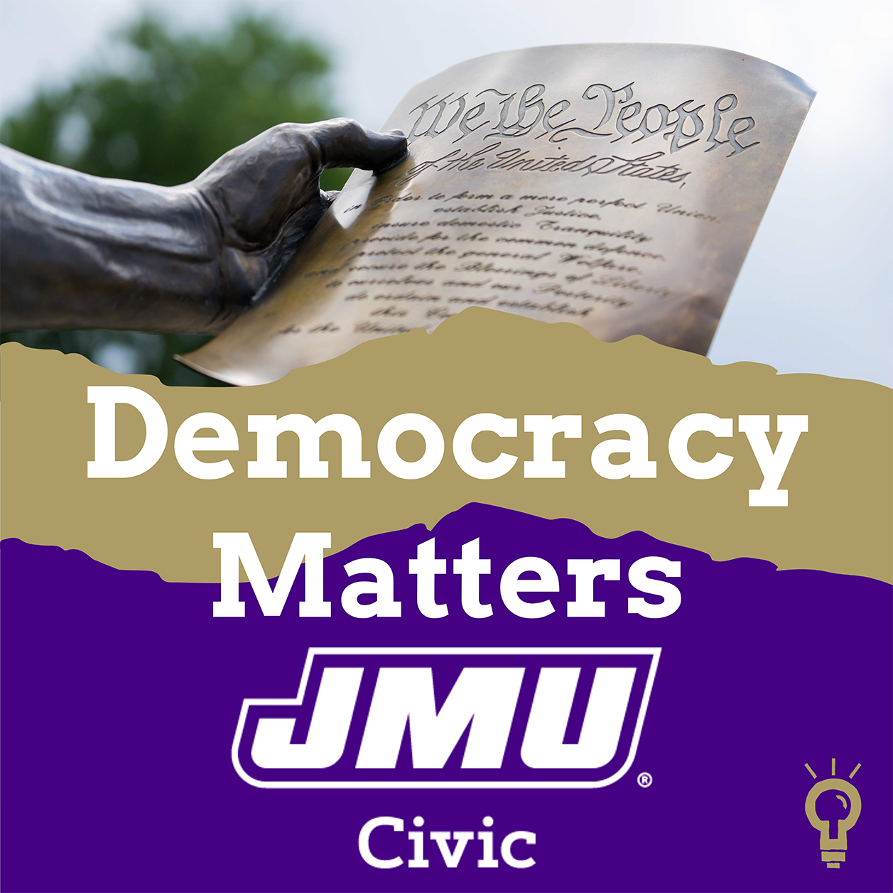 democracy-matters-logo