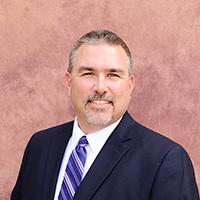 Profile image of Shawn Lough, M.S.