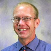 Profile image of Dr. D. Reece Wilson