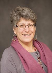 Dr. Lori Britt