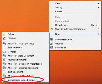 Remote File