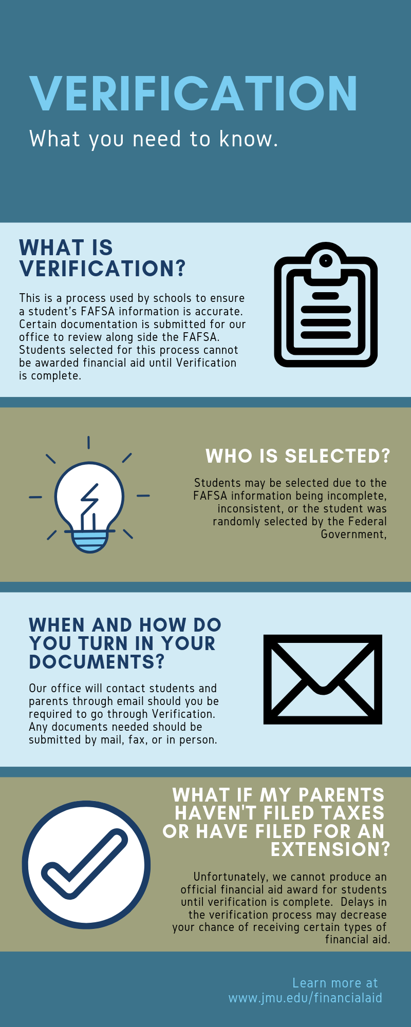 verification-infographic James Madison Application Form on father constitution, leicester city, thomas jefferson,