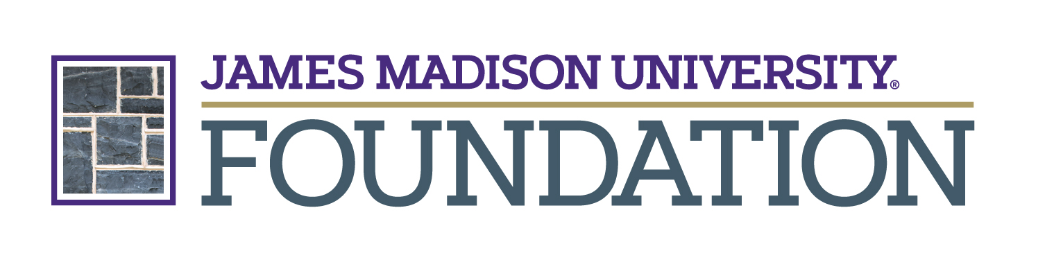 JMU_Foundation_Logo_2021_color.jpg